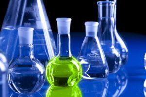 dezynsekcję można robić chemią