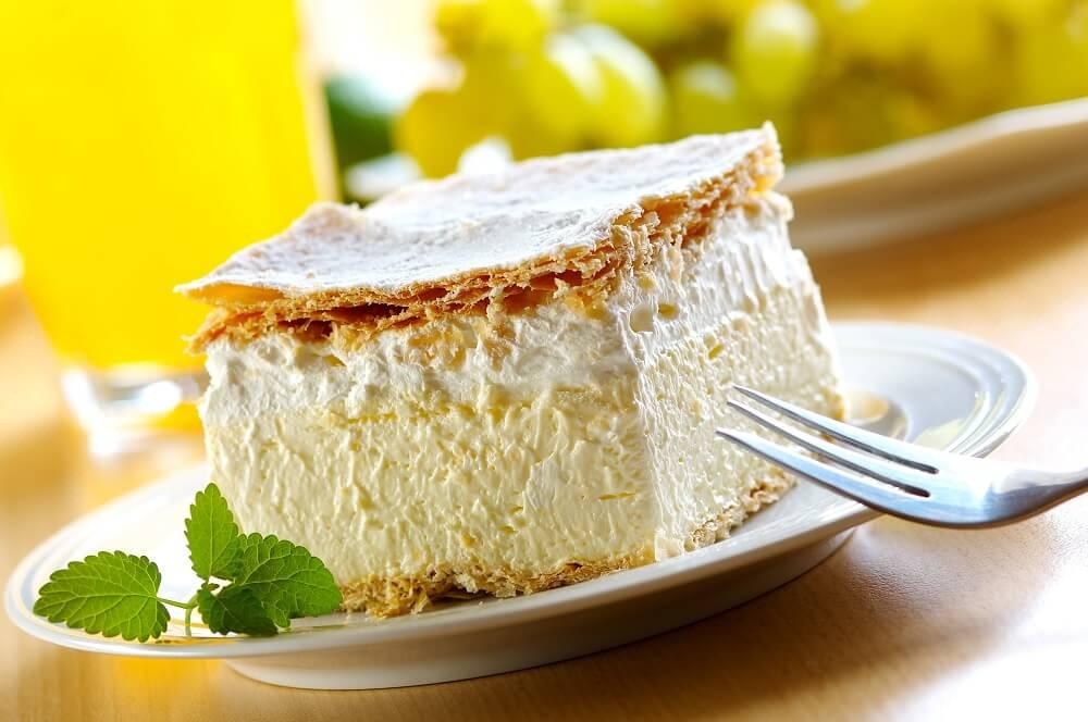 osy lubią słodkie ciasto - wabienie przy dezynsekcji