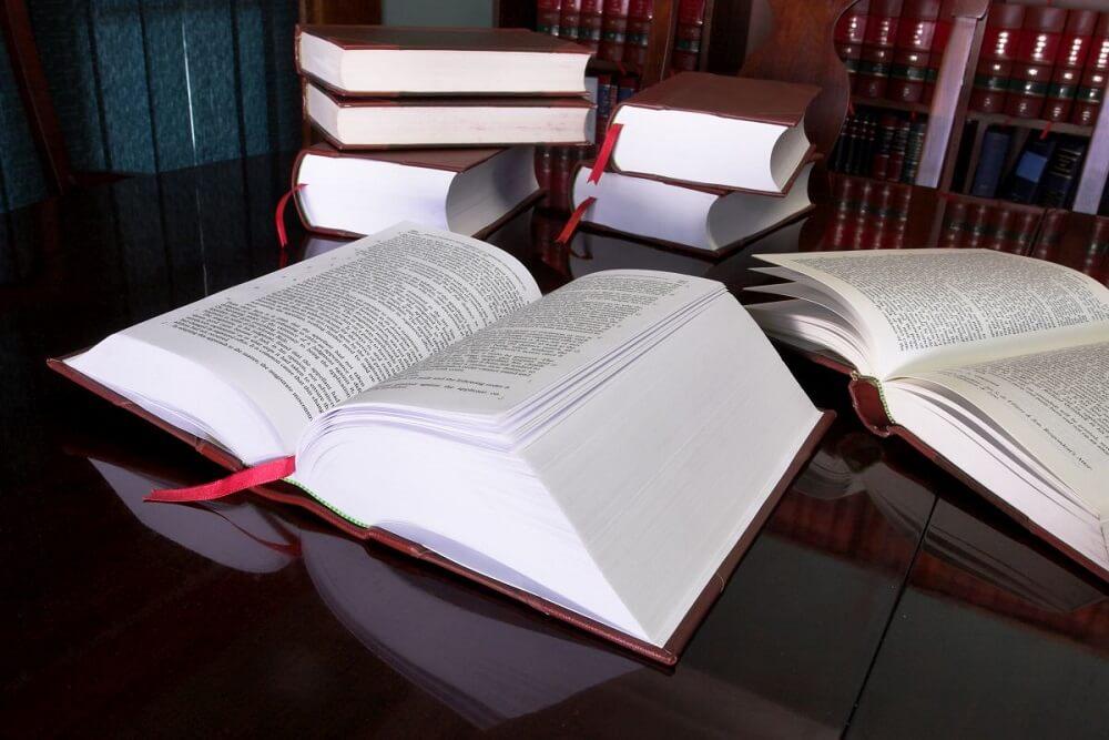 zwalczanie pluskiew wiedza