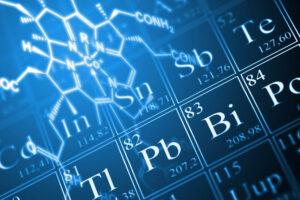 chemia na pluskwy